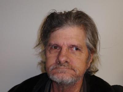 Jonathan Wayne Brooks a registered Sex Offender of Maryland