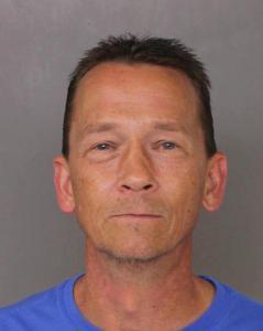 Raymond Edward Bartholomew a registered Sex Offender of Maryland
