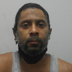Christopher Lee Scott a registered Sex Offender of Maryland