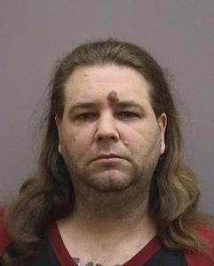 Robert Alan Bailey a registered Sex Offender of Maryland