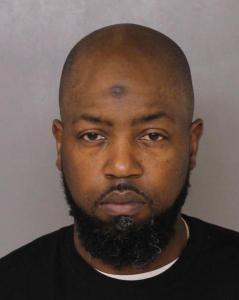 John Westley Woods a registered Sex Offender of Maryland