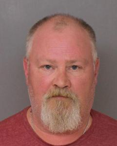 Michael Joseph Oster a registered Sex Offender of Maryland