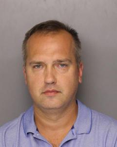 Daniel Lewis King a registered Sex Offender of Maryland