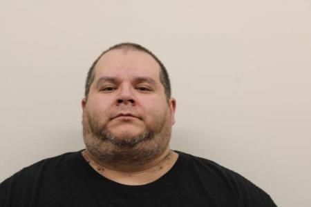 Bill Anthony Cuellar a registered Sex Offender of Maryland