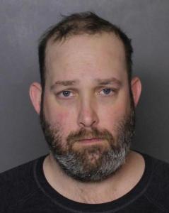 Stephen Todd Zaleski a registered Sex Offender of Maryland