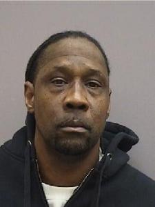 Robert Alexander Hill Sr a registered Sex Offender of Maryland