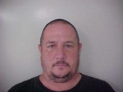 David Lynn Embrey a registered Sex Offender of Maryland