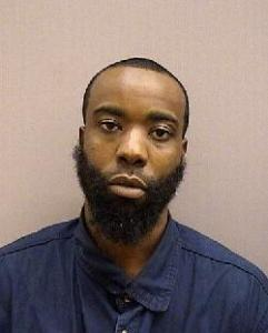 Shawn Ray a registered Sex Offender of Maryland