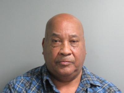 Wayne Clark Bolden a registered Sex Offender of Maryland