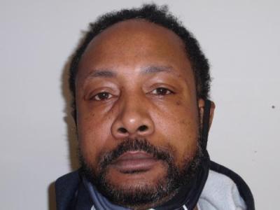 Lee Emanual Bolden Jr a registered Sex Offender of Maryland