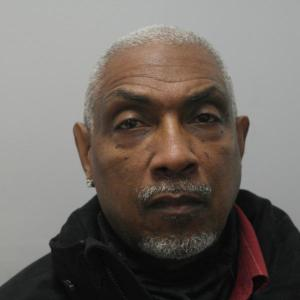 Royal David Green III a registered Sex Offender of Maryland