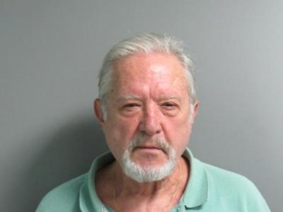 Mac Uranio Taucer a registered Sex Offender of Maryland