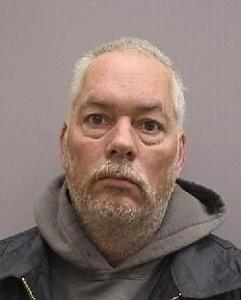 Michael Edward Reynolds a registered Sex Offender of Maryland