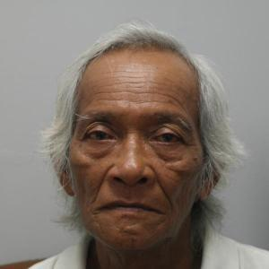 Sambath Suon a registered Sex Offender of Maryland