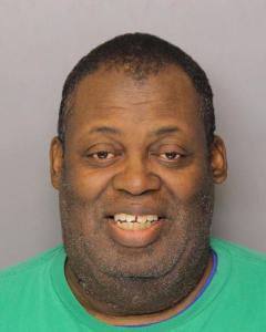Andre Lamont Feaster a registered Sex Offender of Maryland