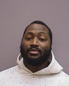 Davon Chauncey Latney a registered Sex Offender of Maryland