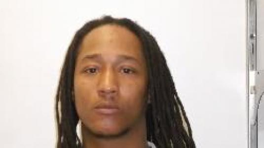 Marcellus Marco Corbett a registered Sex Offender of Washington Dc
