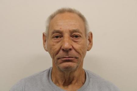 Daniel Steve Glascoe a registered Sex Offender of Maryland