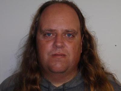 Edmond Landon Urie a registered Sex Offender of Maryland