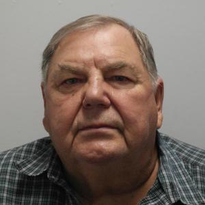 Anthony J. Stabinsky Jr a registered Sex Offender of Maryland