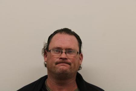 Mark Steven Beard a registered Sex Offender of Maryland