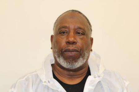 Len Augustus Claiborne Sr a registered Sex Offender of Maryland