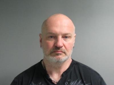 Charles Arthur Corcoran a registered Sex Offender of Maryland
