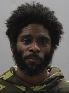 James Robert Rollins Jr a registered Sex Offender of Maryland