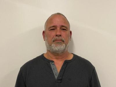 Allen George Crites Jr a registered Sex Offender of Maryland