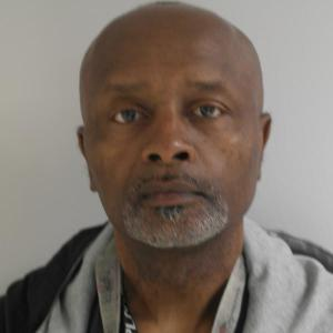 Eugene Alvin Clark a registered Sex Offender of Maryland