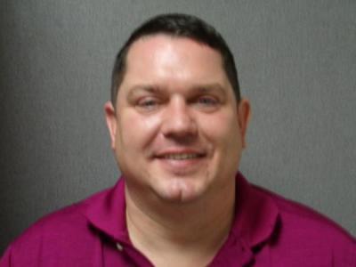 Milton Miller a registered Sex Offender of Maryland