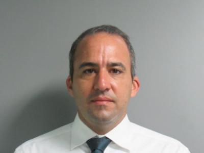Brent Ashley Machado a registered Sex Offender of Maryland