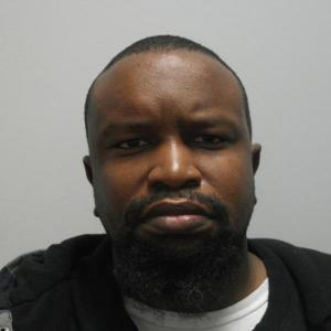 C. Jonathan Deloatch a registered Sex Offender of Maryland
