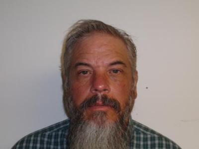 Dale Eugene Harper a registered Sex Offender of Maryland