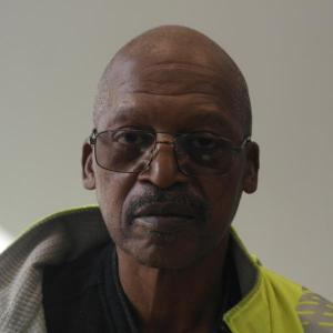 Michael Edward Conyers a registered Sex Offender of Maryland