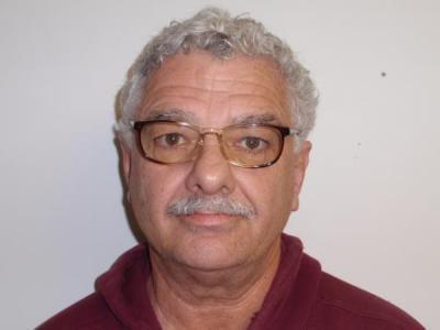 David William Badgett a registered Sex Offender of Maryland