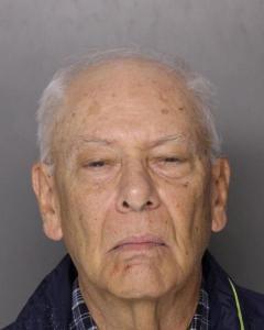 Kenneth Morton Neiberline Jr a registered Sex Offender of Maryland