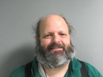 Richard Carl Stoddart a registered Sex Offender of Virginia