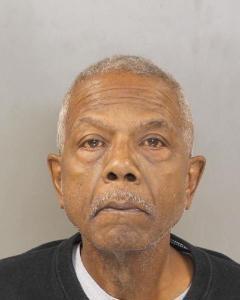 Edward Mckinney a registered Sex Offender of Maryland