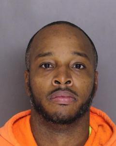 Irvin Mack Lewis a registered Sex Offender of Maryland