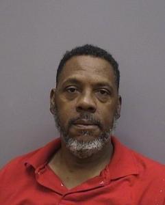 Christopher Allen Missouri a registered Sex Offender of Maryland