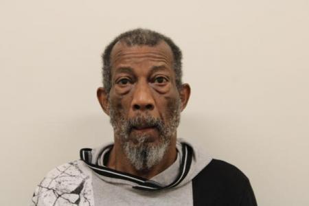 Alvin Leon Lawson Sr a registered Sex Offender of Maryland