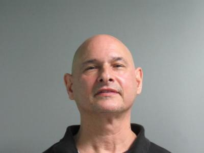 Darryl Ramon Solis a registered Sex Offender of Maryland