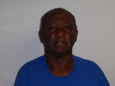 Leroy Henry Lake a registered Sex Offender of Maryland