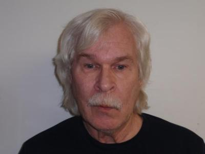 Mark Duane Dix a registered Sex Offender of Maryland