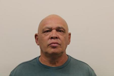 Henry Stanley Proctor Jr a registered Sex Offender of Maryland