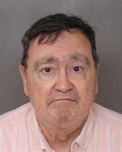 Kent Eugene Turnbaugh a registered Sex Offender of Maryland