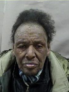 Ronald Thomas Johnson a registered Sex Offender of Maryland