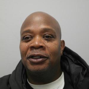 Joseph Washington Pratt a registered Sex Offender of Maryland