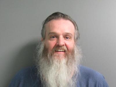 Herbert Allen Huff a registered Sex Offender of Maryland